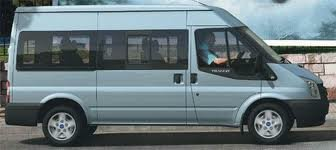12 seater minibus in woolwich taxi 10 seats